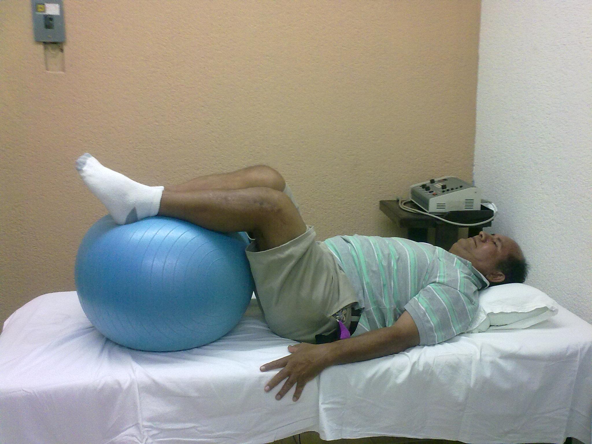 rehabiitacion-fisica-en-cancun-servicios