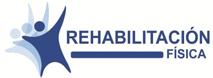 Rehabilitacion Fisica en Cancún